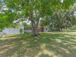 Photo of 2318 Mulbry Drive, WINTER PARK, FL 32789 (MLS # O5883319)