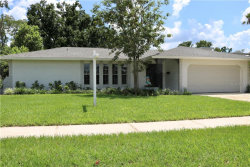 Photo of 2226 Coventry Drive, WINTER PARK, FL 32792 (MLS # O5883384)