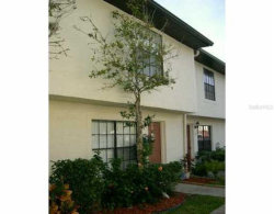 Photo of 7432 Woodburn Court, Unit 35, WINTER PARK, FL 32792 (MLS # O5883443)