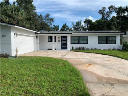 Photo of 2216 Woodcrest Drive, WINTER PARK, FL 32792 (MLS # O5883452)