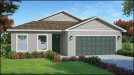 Photo of Lot 1 S Cranberry Boulevard, NORTH PORT, FL 34286 (MLS # O5883636)
