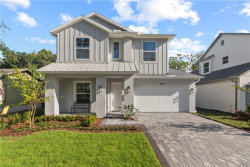 Photo of 1469 Miller Avenue, WINTER PARK, FL 32789 (MLS # O5883753)