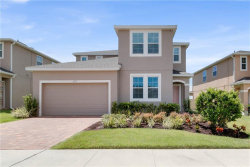 Photo of 17117 Gathering Place Circle, CLERMONT, FL 34711 (MLS # O5883766)