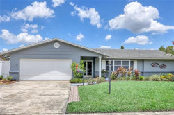 Photo of 2675 Fitzhugh Road, WINTER PARK, FL 32792 (MLS # O5883777)