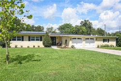 Photo of 1003 Braemar Drive, WINTER PARK, FL 32792 (MLS # O5883960)