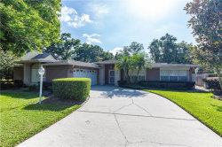 Photo of 2080 Sharon Road, WINTER PARK, FL 32789 (MLS # O5884095)