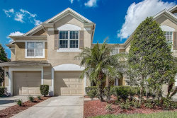 Photo of 1022 Enclair Street, Unit 1, ORLANDO, FL 32828 (MLS # O5884350)
