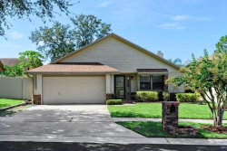 Photo of 7011 Villa Estelle Drive, ORLANDO, FL 32819 (MLS # O5884554)