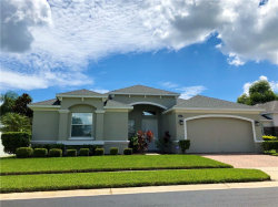 Photo of 1573 Saint Regis Point, SANFORD, FL 32771 (MLS # O5884785)