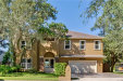 Photo of 5620 S Lake Burkett Lane, WINTER PARK, FL 32792 (MLS # O5884864)