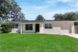 Photo of 110 Balboa Court, SANFORD, FL 32773 (MLS # O5884871)