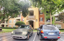 Photo of 725 Crest Pines Drive, Unit 415, ORLANDO, FL 32828 (MLS # O5884903)