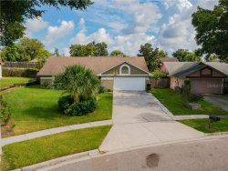 Photo of 7653 Dundas Drive, ORLANDO, FL 32818 (MLS # O5884978)