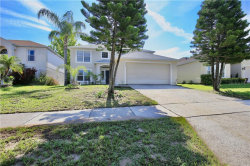 Photo of 6628 Pomeroy Circle, ORLANDO, FL 32810 (MLS # O5885056)