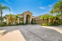 Photo of 3970 Hunters Isle Drive, ORLANDO, FL 32837 (MLS # O5885113)