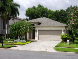 Photo of 14619 Yorkshire Run Drive, ORLANDO, FL 32828 (MLS # O5885122)