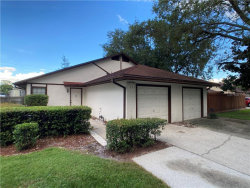Photo of 751 Warrenton Road, WINTER PARK, FL 32792 (MLS # O5885315)