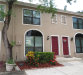 Photo of 607 Casa Park Ct D, WINTER SPRINGS, FL 32708 (MLS # O5885632)