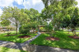 Photo of 2561 Middleton Avenue, WINTER PARK, FL 32792 (MLS # O5885911)