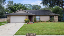 Photo of 883 Pine Meadows Road, ORLANDO, FL 32825 (MLS # O5886259)