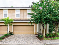 Photo of 301 Coral Beach Circle, CASSELBERRY, FL 32707 (MLS # O5887090)
