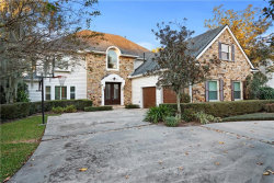 Photo of 1265 Via Lugano, WINTER PARK, FL 32789 (MLS # O5887698)