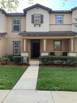 Photo of 14469 Chinese Elm Drive, ORLANDO, FL 32828 (MLS # O5887791)