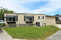 Photo of 6160 Deepwater Drive, SAINT CLOUD, FL 34771 (MLS # O5888275)