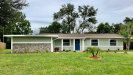 Photo of 5709 Ridgeway Drive, ORLANDO, FL 32819 (MLS # O5888329)