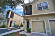 Photo of 5051 Kirkland Way, LAKE MARY, FL 32746 (MLS # O5889133)