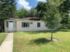Photo of 861 W Webster Avenue, WINTER PARK, FL 32789 (MLS # O5890302)