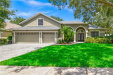 Photo of 825 Arbormoor Place, LAKE MARY, FL 32746 (MLS # O5890465)