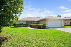 Photo of 3369 Croton Avenue, DELTONA, FL 32738 (MLS # O5890894)