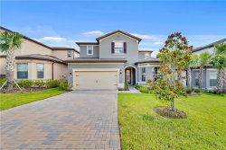 Photo of 1325 Patterson Terrace, LAKE MARY, FL 32746 (MLS # O5891013)