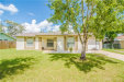 Photo of 516 Jupiter Way, CASSELBERRY, FL 32707 (MLS # O5891512)