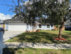 Photo of 215 Dempsey Way, ORLANDO, FL 32835 (MLS # O5891626)