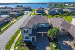 Photo of 7314 Twilight Bay Drive, WINTER GARDEN, FL 34787 (MLS # O5891660)