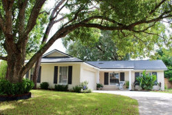 Photo of 3138 Heartwood Avenue, WINTER PARK, FL 32792 (MLS # O5891716)
