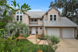 Photo of 756 Mcintyre Avenue, WINTER PARK, FL 32789 (MLS # O5891835)