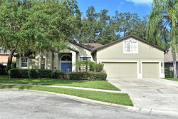 Photo of 1457 Canal Point Road, LONGWOOD, FL 32750 (MLS # O5891899)