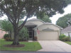 Photo of 3825 Westerham Drive, CLERMONT, FL 34711 (MLS # O5892261)