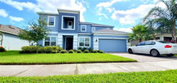 Photo of 13792 Jomatt Loop, WINTER GARDEN, FL 34787 (MLS # O5892306)