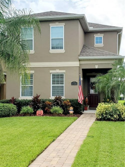 Photo of 15145 Avenue Of The Arbors, WINTER GARDEN, FL 34787 (MLS # O5892335)