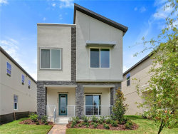 Photo of 15090 Stuttgart Alley, WINTER GARDEN, FL 34787 (MLS # O5892768)