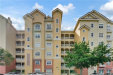 Photo of 8755 The Esplanade, Unit 130, ORLANDO, FL 32836 (MLS # O5892799)
