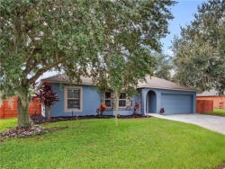 Photo of 628 Stevelynn Circle, WINTER GARDEN, FL 34787 (MLS # O5892825)