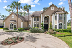 Photo of 5206 Overview Court, ORLANDO, FL 32819 (MLS # O5893125)