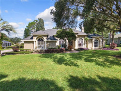 Photo of 11407 Willow Gardens Drive, WINDERMERE, FL 34786 (MLS # O5893149)