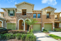 Photo of 3905 Gliding Place, SANFORD, FL 32773 (MLS # O5893185)