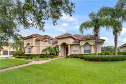 Photo of 1075 Henley Downs Place, LAKE MARY, FL 32746 (MLS # O5893211)